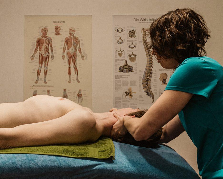 Fysio & Fit Heerenveen fysiotherapie