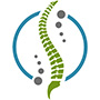Logo Fysio & Fit Heerenveen