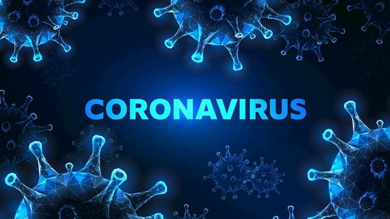 coronavirus-voorlopig-gesloten